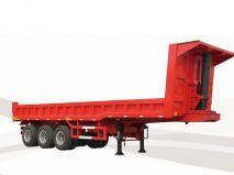 TH-  自卸车(1)